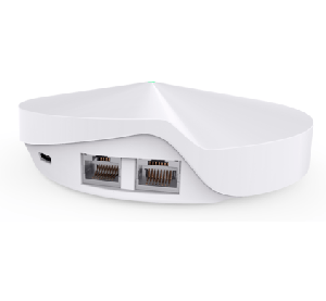 TP-LINK Deco M5 Default Password & Login, Manuals, Firmwares and