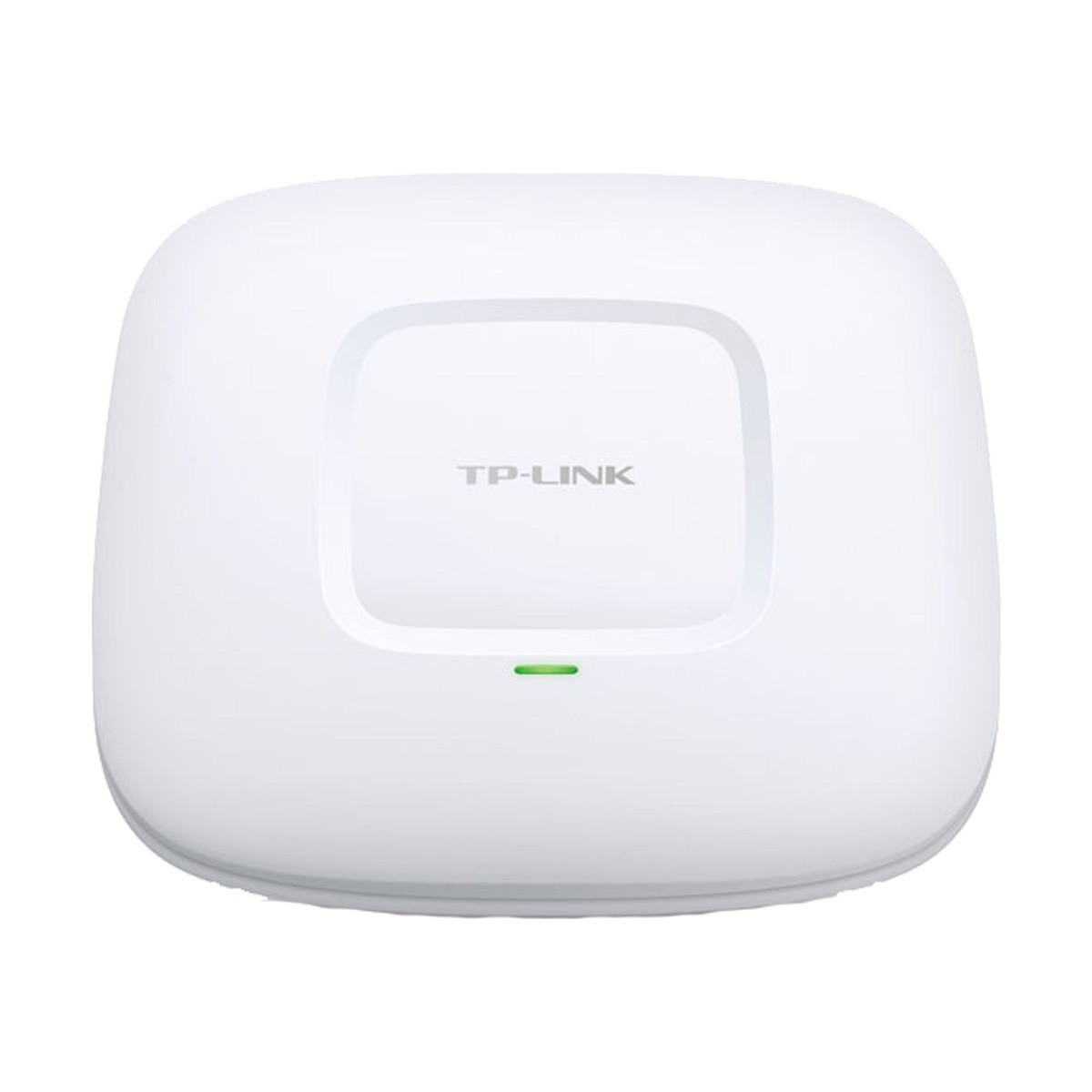 Tp Link Eap115 V4x Default Password Login Manuals And Reset Wireless Access Point Eap 110 Thumbnail For The Router With 300mbps Wifi