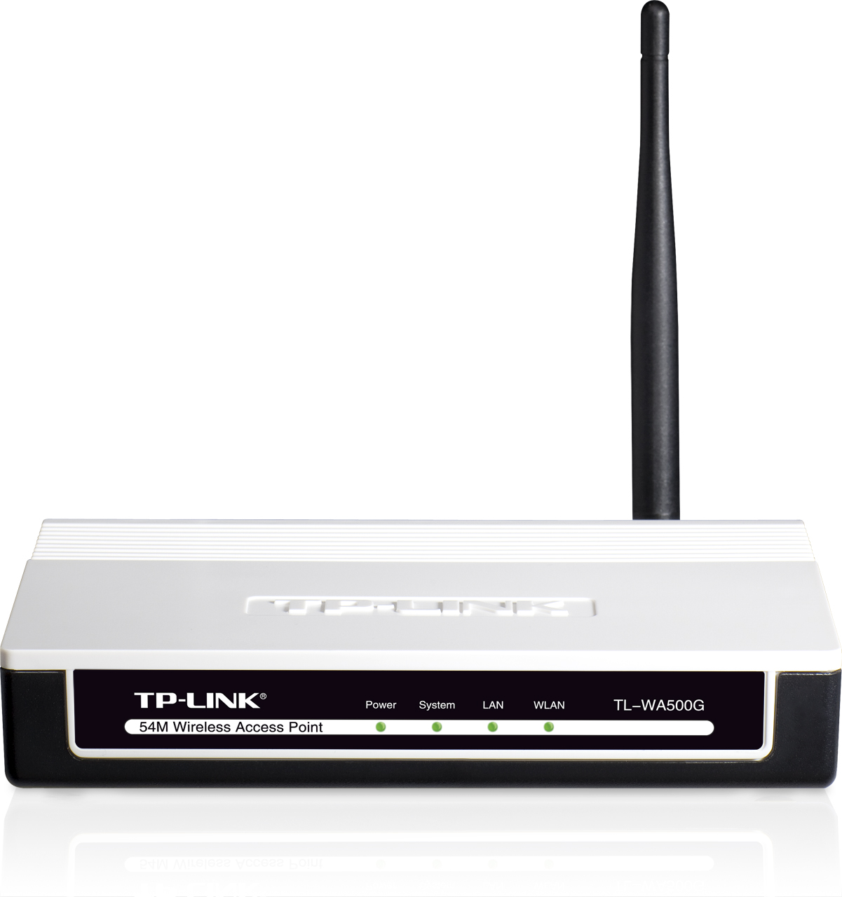 how to change tp link router password