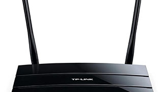 TP-Link TL-WDR3500 v1 Router Drivers Windows XP