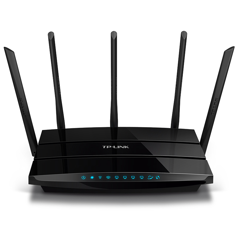 TP-LINK TL-WDR3600 V1 ROUTER WINDOWS 8 X64 DRIVER