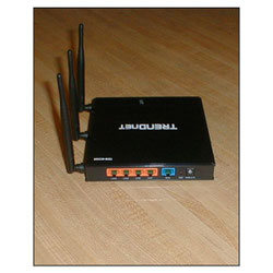 Trendnet tew-731br home router manual static. Highspeedb.