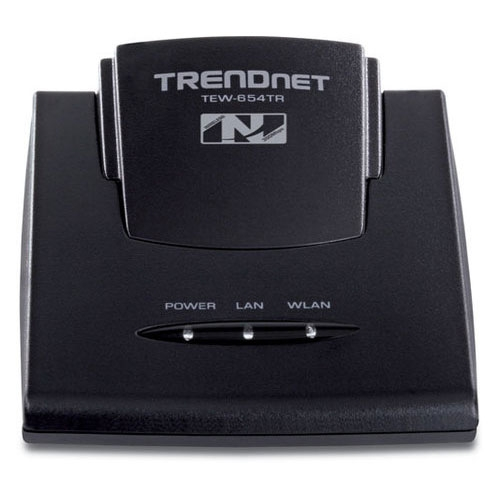 TRENDNET TEW-811DRU 1.0R ROUTER DRIVER DOWNLOAD FREE