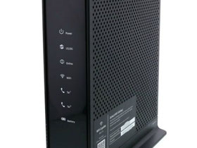 TC8305C Default Password \u0026 Login, Manuals, Firmwares and Reset