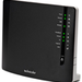 The Technicolor TG788vn v2 router has 300mbps WiFi, 4 100mbps ETH-ports and 0 USB-ports.