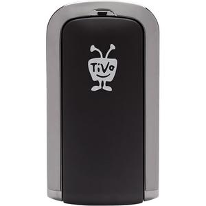 Thumbnail for the TiVo AN0100 router with 300mbps WiFi, 1 100mbps ETH-ports and                                          0 USB-ports