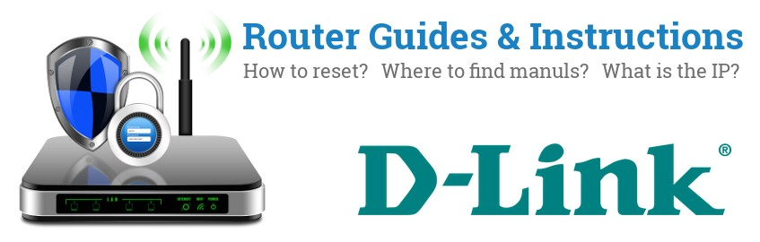 D-link-Ethernet-Broadband-Router-DI-707P-7-Port-Switch-With-Print-Server Thumbnail 1 D-link-Ethernet-Broadband-Router-DI-707P-7-Port-Switch-With-Print-Server Thumbnail 2 D-Link-Ethernet-Broadband-R