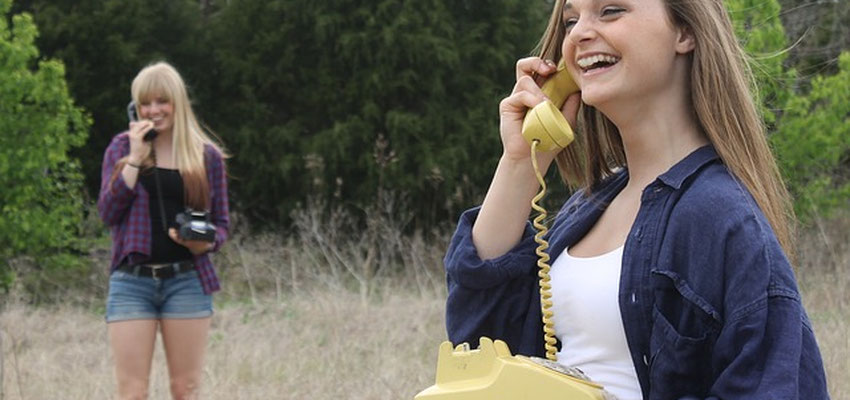 10 Best Free Internet Phone Call Apps | RouterReset