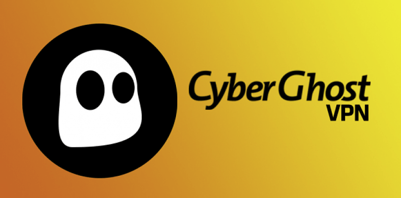 Cyberghost VPN - Fastest VPN servers. Guaranteed anonymity. 24/7 live-chat support. Secure up to 7 devices.
