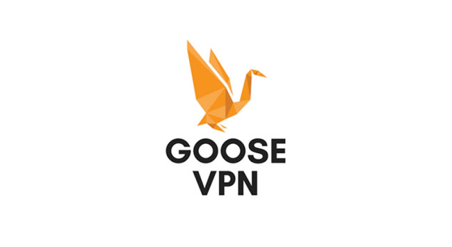 Safe and limitless online with GOOSE VPN service provider, the affordable, customer-friendly VPN service.