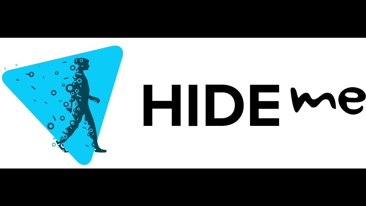 Hide me - VPN offers privacy protection, wi-fi security, and encryption for a truly private web browser experience