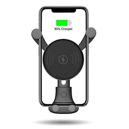BESTHING 10W Wireless Car Charger