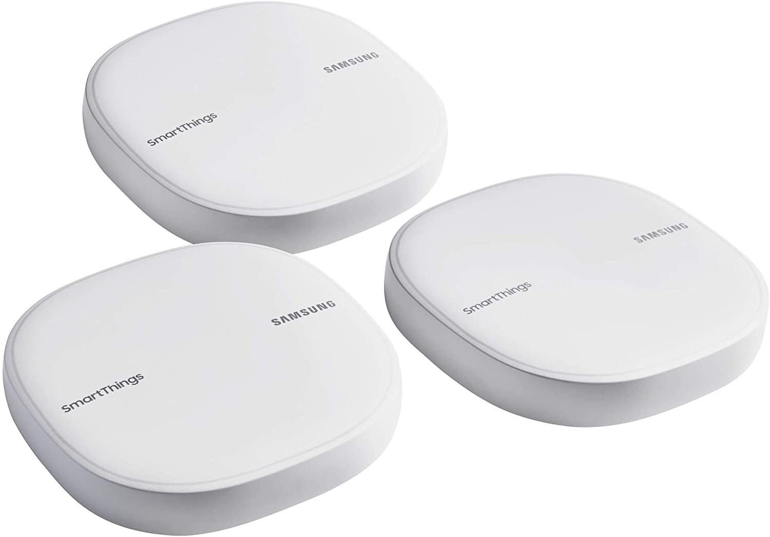 Samsung SmartThings Wi-Fi